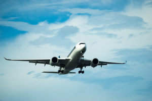 MileagePlus JCBカード クラシックカードは自動付帯の旅行保険